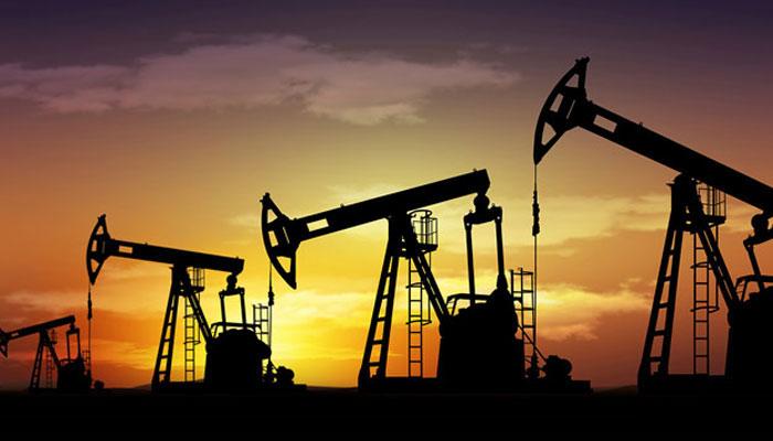 اوپیک اور روس کا خام تیل پیداوار کی کٹوتی برقرار رکھنے کا فیصلہ