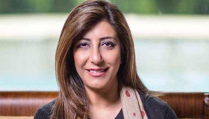 مقبوضہ کشمیر میں جرائم، بھارت عالمی برداری کو جوابدہ ہے، پاکستان