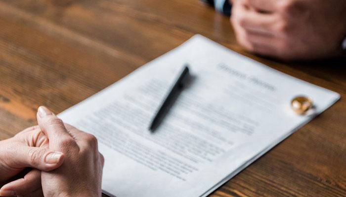 اٹلی، لاک ڈاؤن کے دوران طلاق کے کیسز میں30فیصد اضافہ