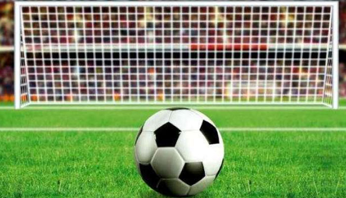 ساف فٹ بال چیمپئن شپ ملتوی