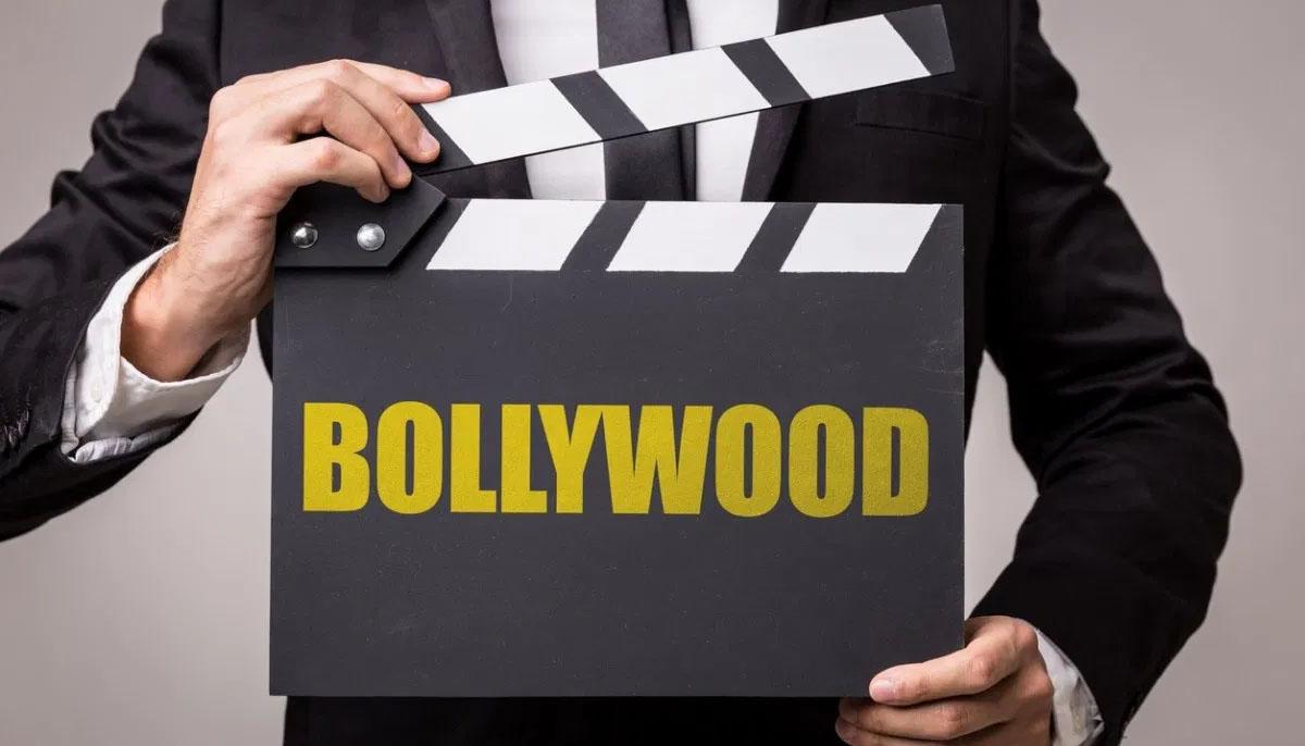 بھارت میں فلموں کی ڈیجیٹل ریلیز کا رجحان زور پکڑ رہا ہے