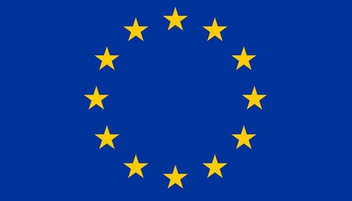 کورونا وائرس، یورپین یونین کا ویکسین کی تیاری کیلئے مزید 4.9 ارب یورو دینے کا وعدہ