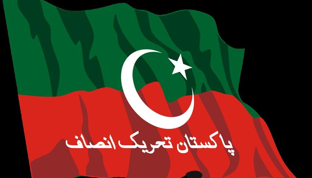 پاکستان اسٹاک ایکسچینج پر حملے کی مذمت کرتے ہیں، شرجیل ملک