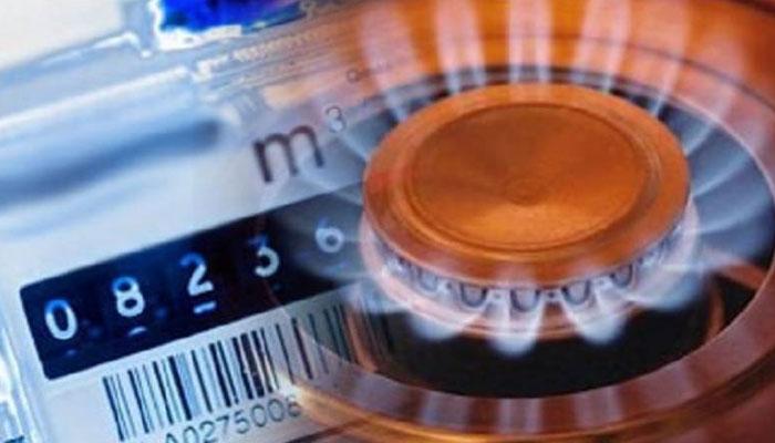 پٹرول کے بعد کل گیس قیمتوں میں 50فیصد اضافہ متوقع