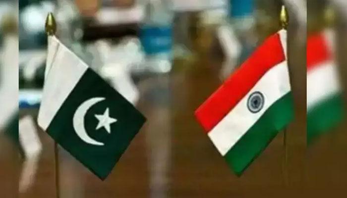 پاک بھارت سفارتی تعلقات آج تاریخ کی کم ترین سطح پر آجائینگے