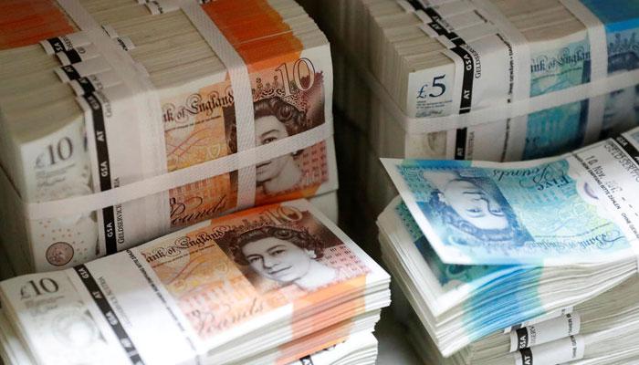 ''لوکرز'' میں فراڈ کی تحقیقات کے دوران اکاؤنٹس میں 19 ملین کا گھپلا پایا گیا