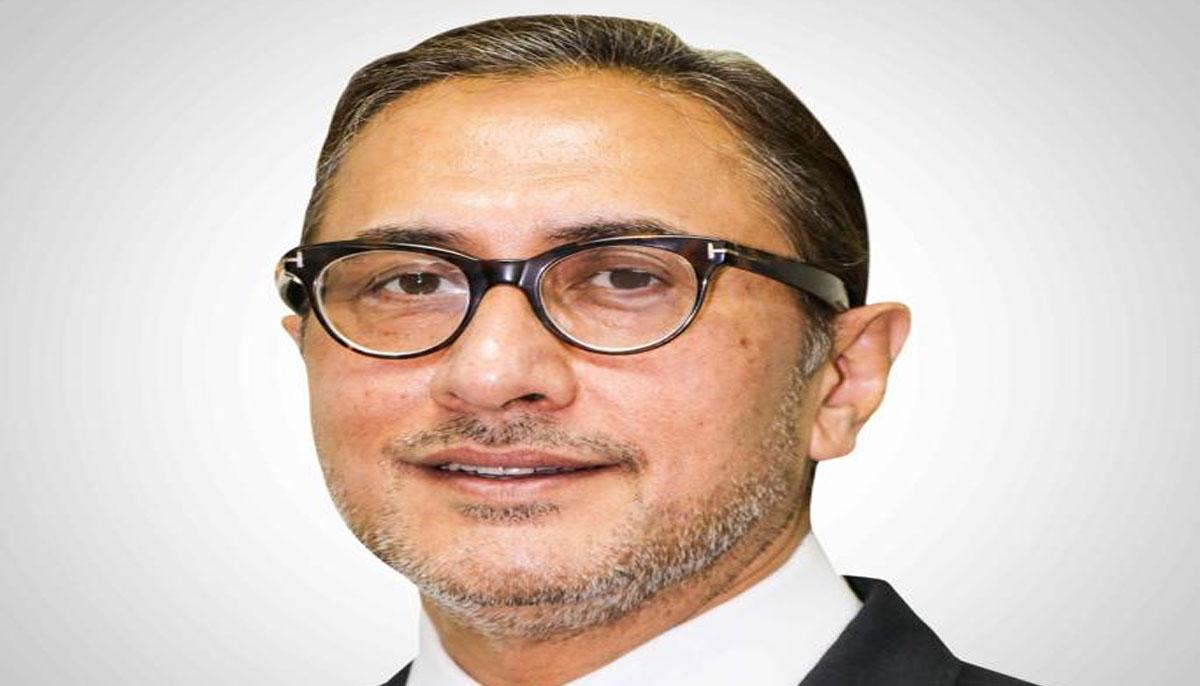 چیئرمین اسٹاک ایکسچینج،بورڈآف ڈائریکٹرز کا شہداءکو خراج تحسین