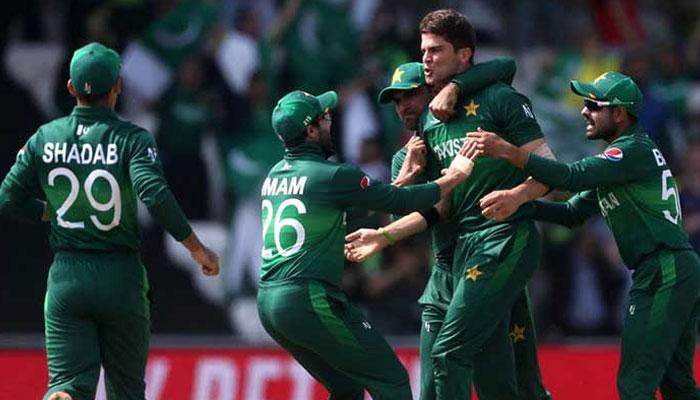 ووسٹر شائر، پاکستانی ٹیم کے 32 اراکین کے کوویڈ 19 ٹیسٹ منفی، کھلاڑیوں اور انتظامیہ میں شکوک اور خطرات کا خاتمہ