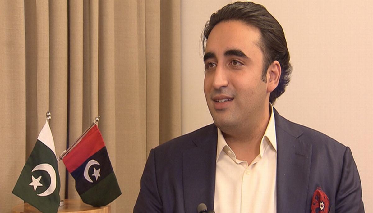 کورونا وبا،سندھ میں کچھ حلقوں پر ضمنی انتخابات نہیں ہورہے،بلاول