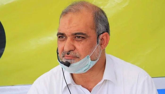 عالمی ادارے بھارتی مظالم پر خاموش تماشائی بنے ہوئے ہیں،حافظ نعیم
