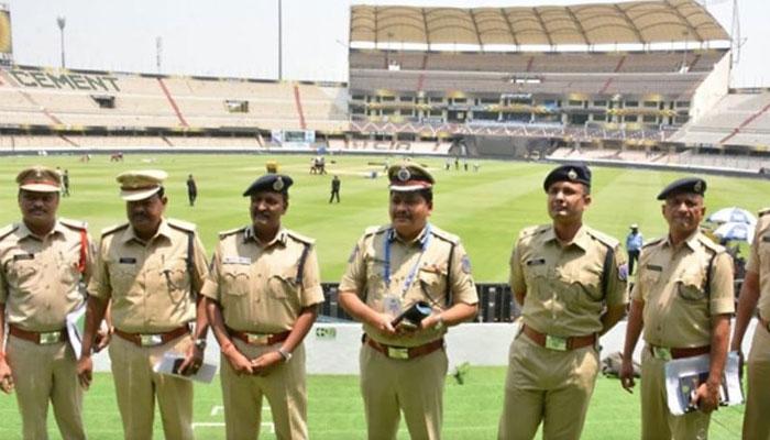 بھارت میں سٹے بازی کیلئے جعلی ٹی ٹوئنٹی کرکٹ لیگ کا انعقاد