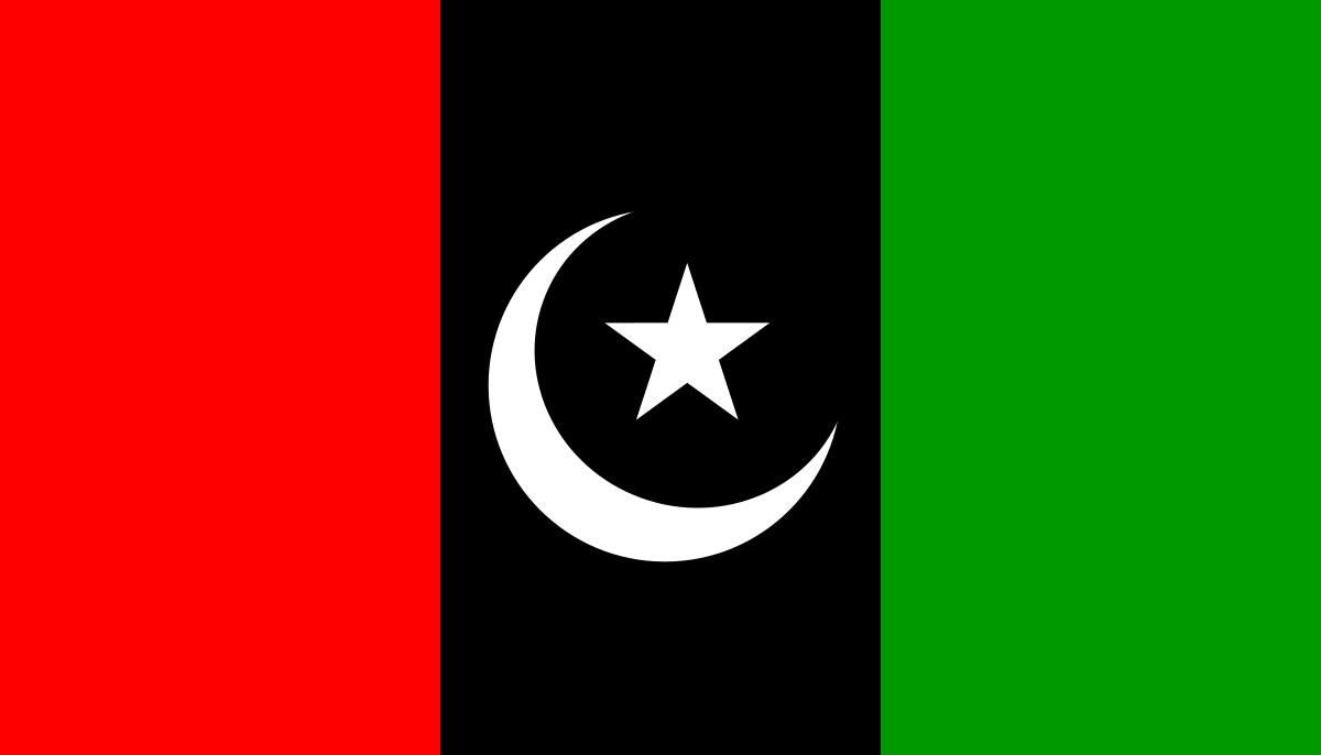 سندھ، 6تعلیمی بورڈز کے مستقل چیئرمین کی میرٹ پر تقرریاں ایک معمہ
