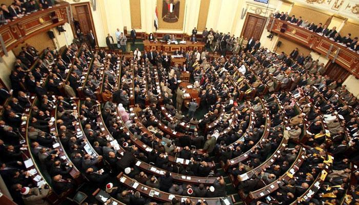 مصر، موجودہ اور سابق فوجی اہلکاروں کے صدراتی انتخابات میں حصہ لینے کیلئے قانون میں ترمیم