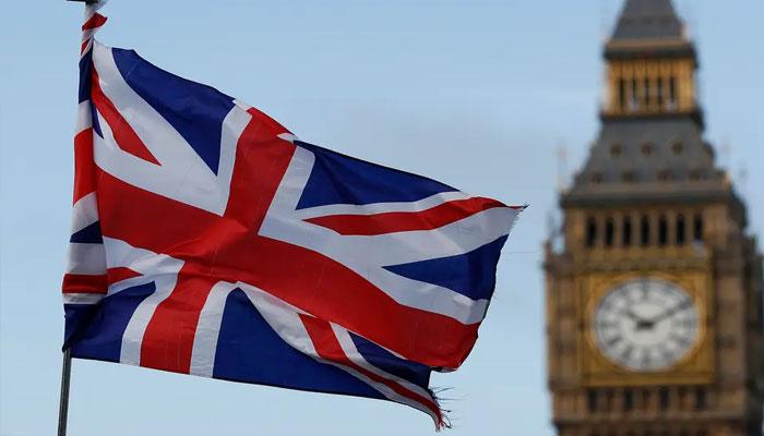 برطانیہ کی 13جامعات کے دیوالیہ ہونے کا خطرہ