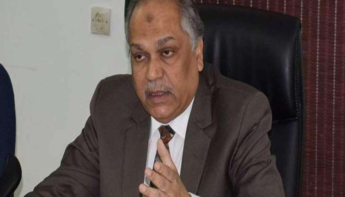 لوکل آئی ٹی انڈسٹری کو سپورٹ فراہمی  کے لیے وزارت آئی ٹی کا اقدام