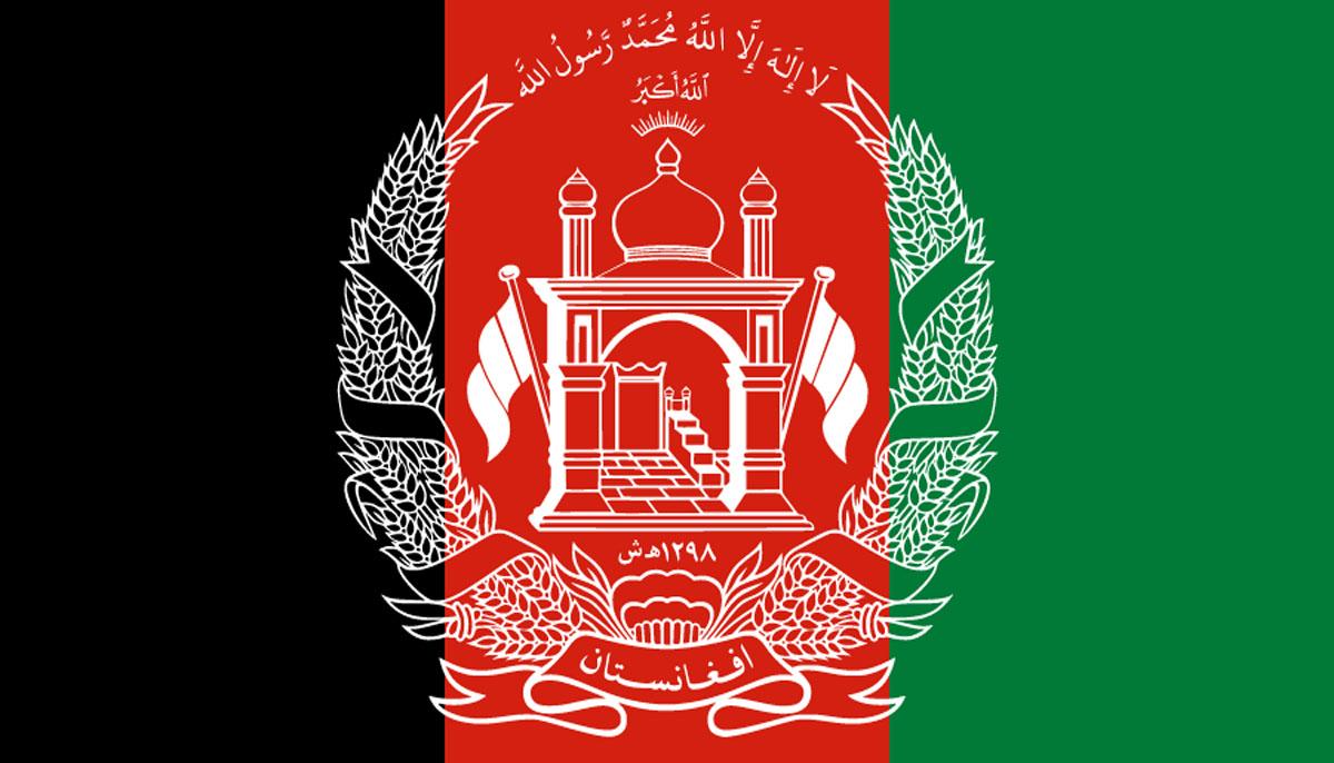 افغانستان ،طالبان کے مزید قیدیوں کی جلد رہائی کا امکان