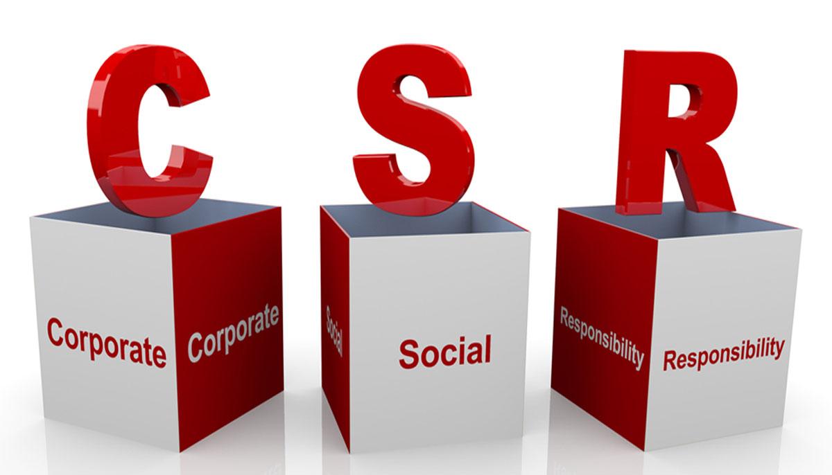 سندھ حکومت نے CSR  کی قانون سازی کیلئے کمیٹی بنادی