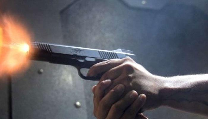 منگھوپیر، بیوی نے شوہر کو فائرنگ کرکے قتل کر دیا، ملزمہ گرفتار