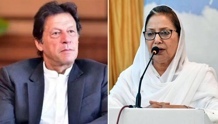 ایم کیو ایم کا متروکہ سندھ کی جائیداد مہاجرین کو دینے کا مطالبہ، وزیر اعظم کو خط
