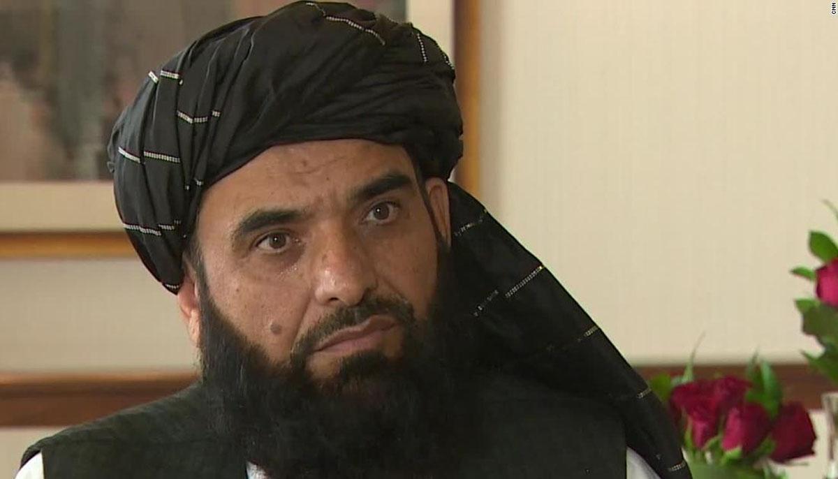 قیدیوں کی رہائی میں تاخیر کا عمل بین الافغان مذاکرات پر اثر انداز ہو سکتا ہے،طالبان