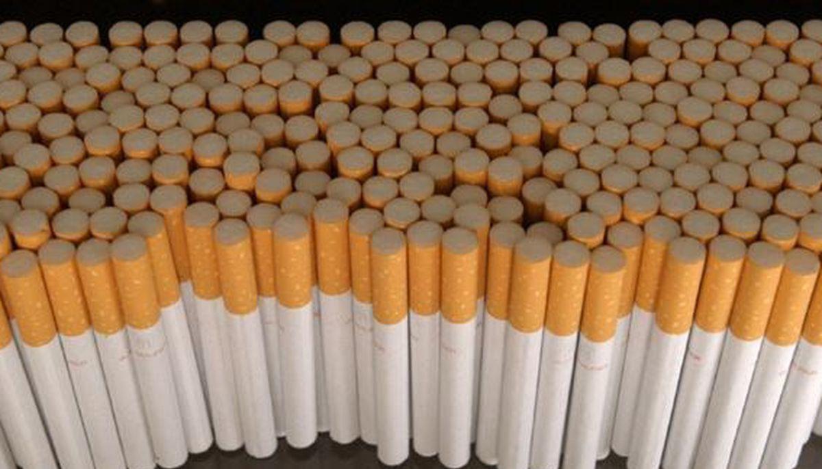 کورونا کا خوف، بری کے ہزاروں افراد نے تمباکو نوشی چھوڑ دی