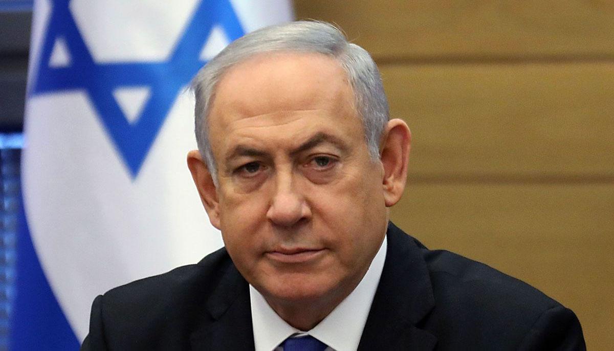 کرپشن الزامات' اسرائیلی وزیراعظم کو 6 دسمبر کو عدالت میں پیش ہونیکی ہدایت