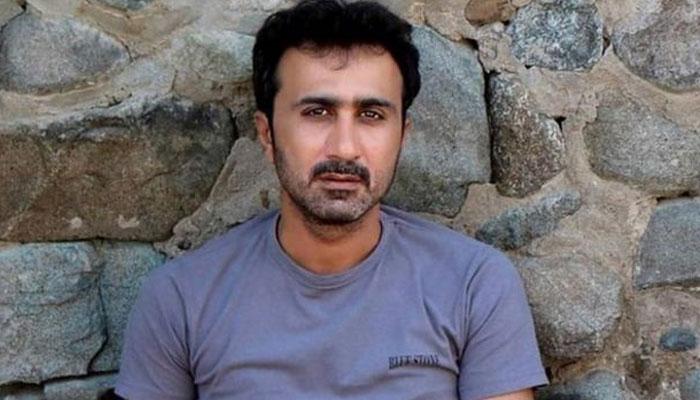 سویڈن میںلاپتابلوچ صحافی کی موت کی تحقیقات ختم، قتل کا امکان خارج
