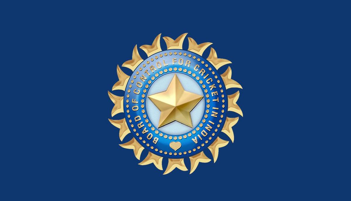 دنیا کا امیر ترین بھارتی کرکٹ بورڈ کھلاڑیوں کو پیسے دینے میں ناکام