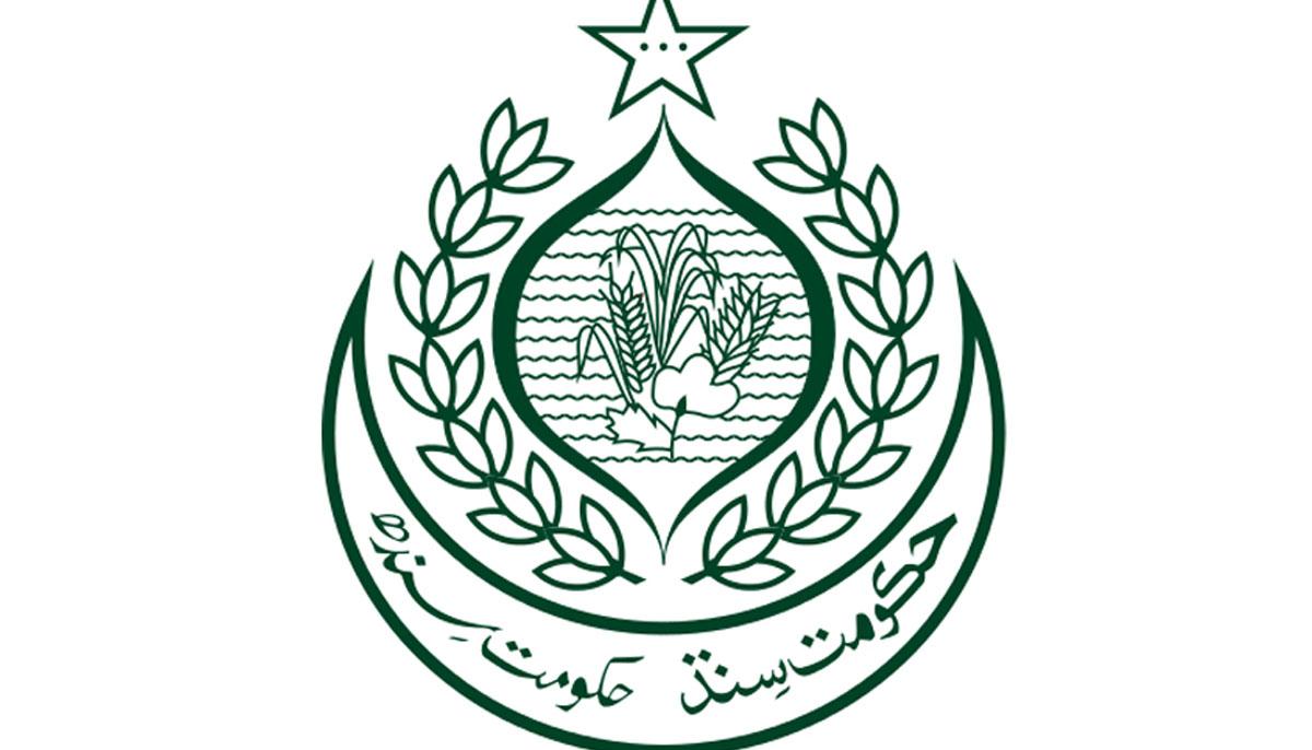 پرائیویٹ اسکول ایسوسی ایشن سندھ کا آل سندھ پرائیویٹ اسکولز اینڈ کالجز ایسوسی کے ساتھ الحاق
