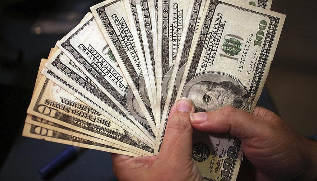 20 فیصد افراد سال رواں میں اپنی مالی پوزیشن بحال ہونے کے بارے میں ناامید
