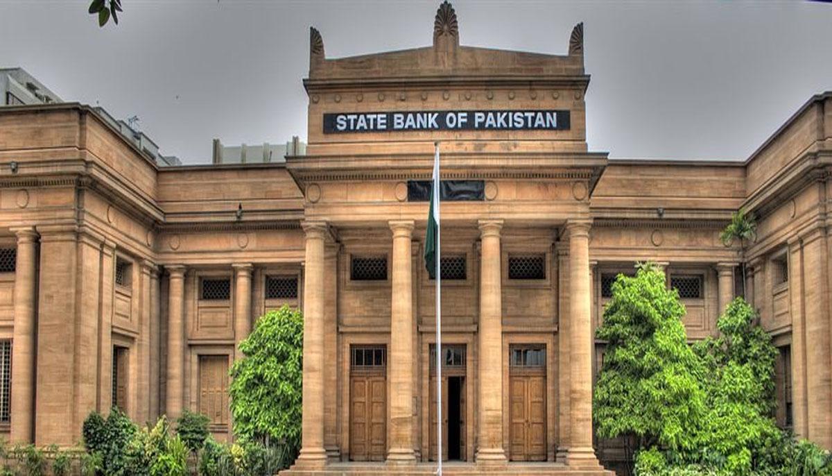 اسٹیٹ بنک اسکیم ، 6کھرب 36ارب 76کروڑ کے قرضے ایک سال کیلئے موخر