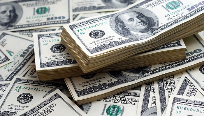 سعودی عرب نے پاکستان سےایک ارب ڈالر واپس لے لیے