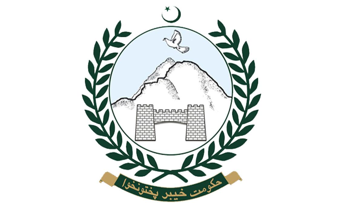 فلیگ شپ پراجیکٹ پشاور بس ریپڈٹرانزٹ شروع کرنے کی تیاریاں مکمل