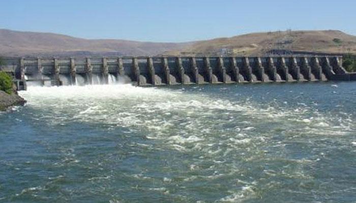 حب ڈیم سے 1.8میگاواٹ بجلی پیدا کرنے کا منصوبہ