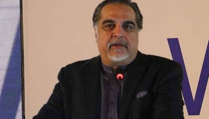 گورنر سندھ بی آر ٹی کی افتتاحی تقریب میں شرکت کریں گے