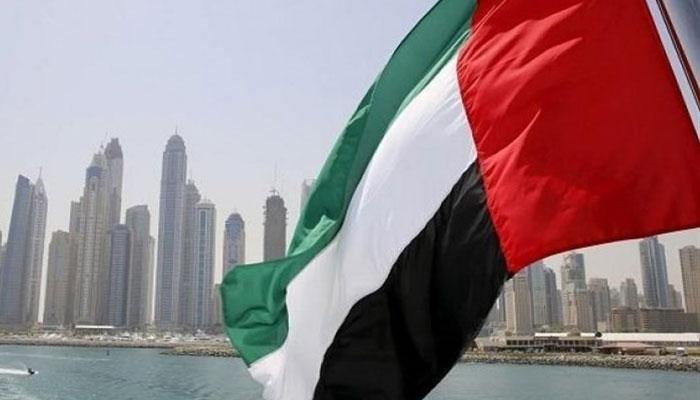 بیرون ملک مقیم اماراتی شہریوں کی واپسی کیلئے پیشگی منظوری کی شرط ختم