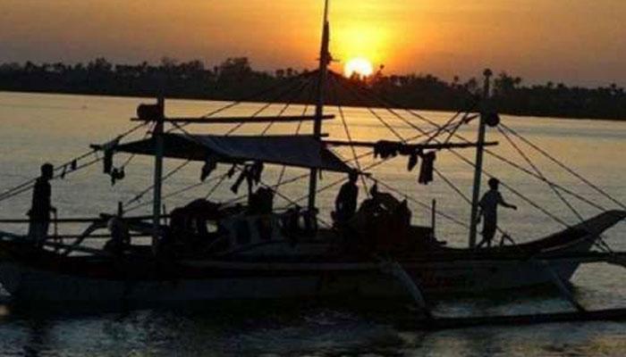 پاکستان اور بھارت یومِ آزادی پر ایک دوسرے کے ماہی گیر رہا کریں، ایچ آر سی پی
