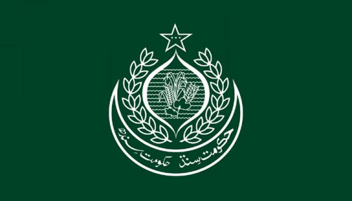سندھ کے پانچ تعلیمی بورڈز میں بھرتیوں پر پابندی عائد