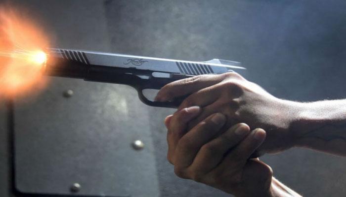 سرجانی، فائرنگ سے ایک شخص جاں بحق، لانڈھی میں خاتون نے خودکشی کرلی