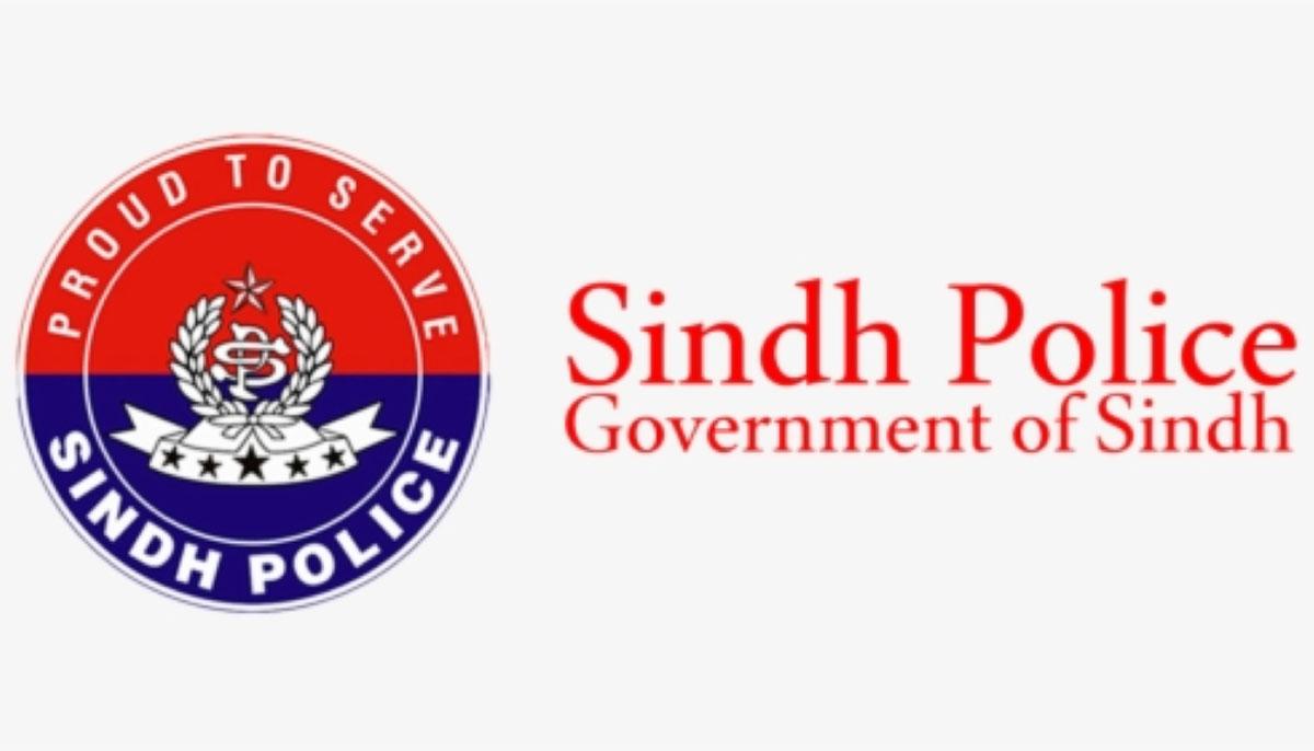 کراچی پولیس آفس کا کمپیوٹرسسٹم ہیک ، 980ڈالرز تاوان طلب کر لیا