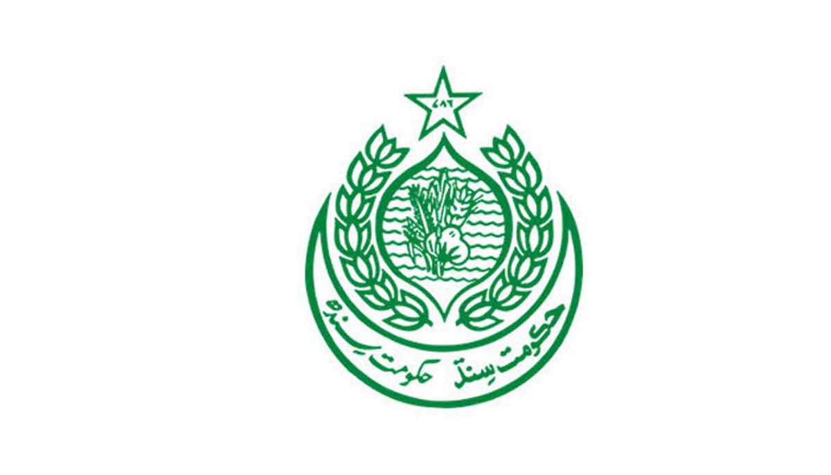 سندھ حکومت کا کرونا وائرس کیلئے ایکسپو سینٹر اور پی ایف میوزیم کراچی میں قائم فیلڈ آئیسولیشن سینٹر بند کرنے کا فیصلہ