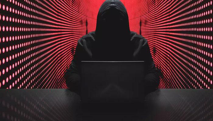 کورونا بحران کے دوران جعلسازی سکیمز میں 84 فیصد اضافہ، چھ ماہ میں 15000 سے زائد کیسز رپورٹ