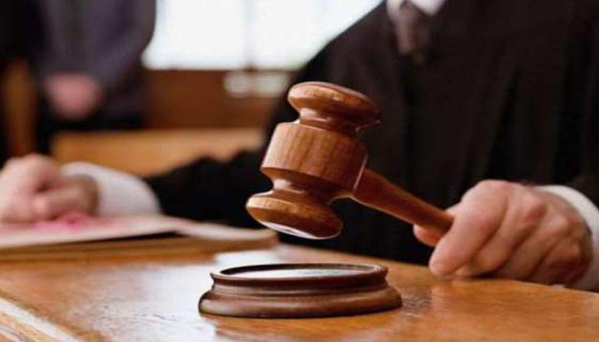 شریعت اسلامیہ کا نفاذ ہی تمام مسائل کا حل ہے، عبدالمجید ندیم