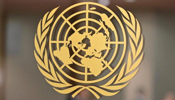 اقوام متحدہ کا اجلاس جاری، وزیراعظم اور وزیر خارجہ کی تقاریر اسلام آباد سے جاری ہونگی