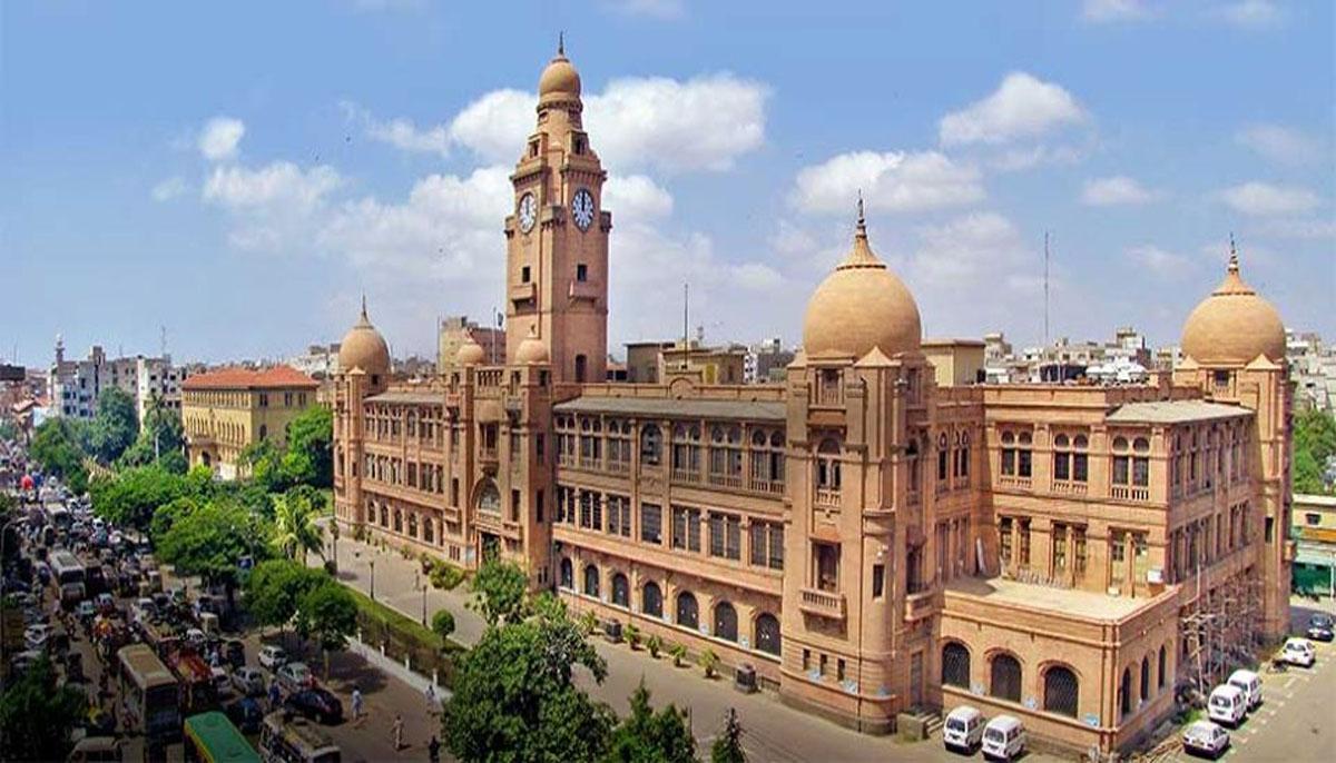 بلدیہ کراچی ،اعلیٰ سطح کے افسران کو ہٹا کر حکومت سندھ کے افسران لگانے کا آغاز