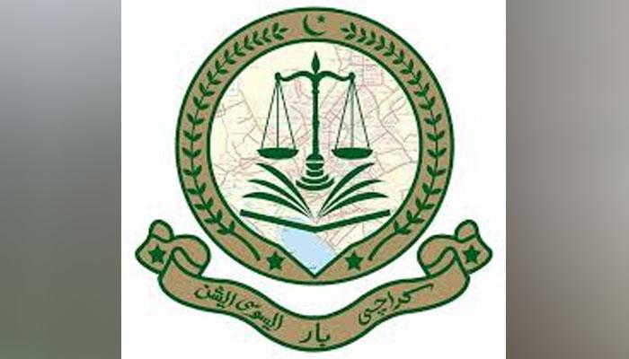 کراچی بار کی اپیل پر سٹی کورٹ میں ہڑتال، وکلا پیش نہیں ہوئے