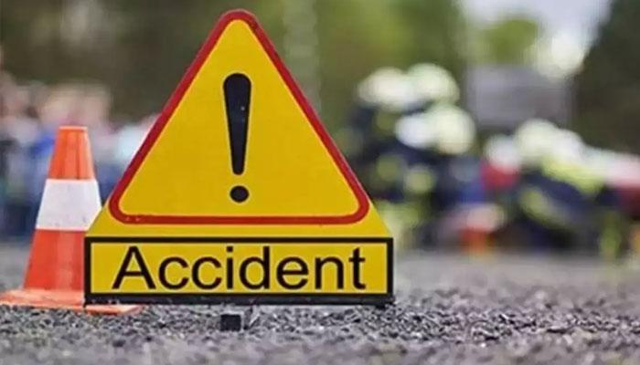 مختلف حادثات میں دو بچوں سمیت 3 افراد جاں بحق