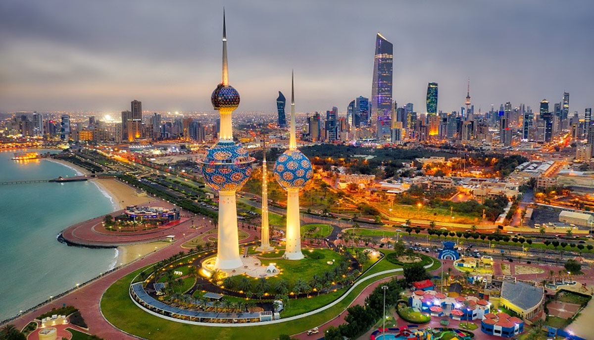 کویت،سوا لاکھ غیرملکی اقامہ سے محروم