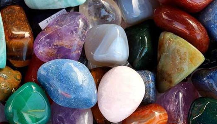 قیمتی پتھروں سے متعلق وزیراعظم کی ٹاسک فورس کا اجلاس