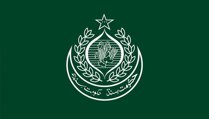 سندھ میں چار چھوٹے ڈیموں کی تعمیر، کارروائی شروع